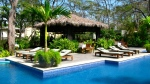 Langosta Beach Club - Pool & Bar